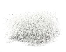 Натрий гидроксид (NaOH), чда, гранулы, 1кг