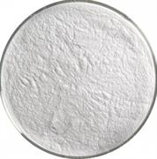 Винная кислота - L+, 25 гр