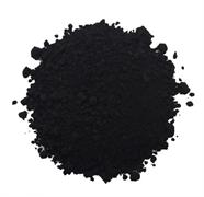 Оксид (окись II) меди (CuO), 100 грамм
