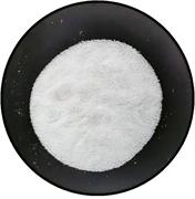 Аммоний фосфорнокислый двузамещенный пищевой ((NH4)2HPO4) (диаммоний фосфат), 1кг