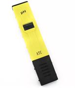 Портативный Ph-метр (Ph-тестер) АТС, для измерения кислотности