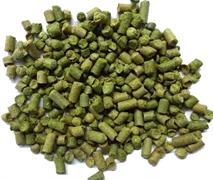 Хмель гранулированный «Подвязный», 100 грамм