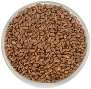 Солод пшеничный карамельный «Вайерманн — КараВит» (CaraWheat Malt Weyermann) 1 кг.