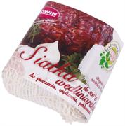 Сетка для мясных продуктов (125/5m +240°C)