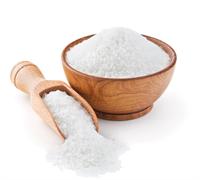 Нитритная соль 0,6%, 1 кг