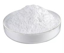 Фосфат пищевой 50 г