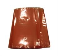 Оболочка колбасная полиамидная Пентафлекс-Универсал, Ф70мм, светл.-копчения, 17-PI-11 (10 м)