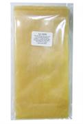 Оболочка белковая Белкозин ф 50 мм, цвет натуральный 3,5 м