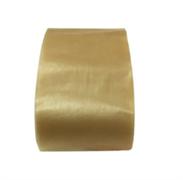 Оболочка белковая Белкозин ф 55 мм, цвет натуральный,  3,5 м