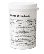 Сычужный фермент MARZYME MT 2200 Powder 4гр