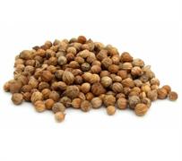 Кориандр 50 г (зерно)