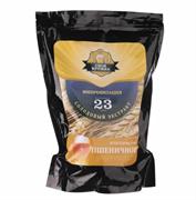Экстракт «Своя Кружка», «Пшеничное светлое «Импровизация», 2,1 кг