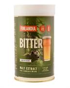 Солодовый экстракт Finlandia Bitter