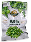 """Хмель гранулированный """"CASCADE"""" А 4,5-9, 20 г"""