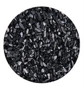 Уголь березовый БАУ-А, ТУ, 500 гр