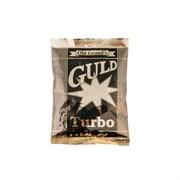 Спиртовые турбо дрожжи «Guld Turbo»,  Швеция