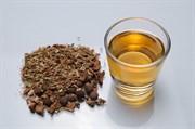 Набор трав и специй для настойки «Настойка походная»