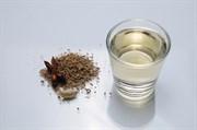 Набор трав и специй для настойки «Анисовка»
