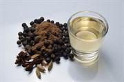 Набор трав и специй для настойки «Джин»