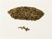 Солод ржаной ферментированный (черный)