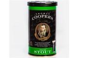 Охмеленный солодовый экстракт Coopers «Irish Stout»