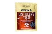 Спиртовые (водочные) дрожжи «Still Spirits — Vodka», 72г