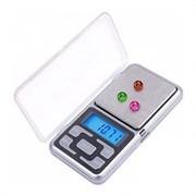 Весы электронные высокоточные, 0.01-100 гр