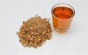 Набор трав и специй для настойки «Бородинская»