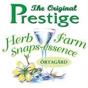 Натуральная эссенция «PR Prestige — Herb Garden Schnaps, 20ml Essence» (травяной шнапс)