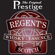 Натуральная эссенция «PR Prestige — Scotch Whisky Regent, 20ml Essence» (Скотч-виски)