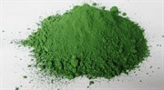 Краситель «Зеленый», 10 гр