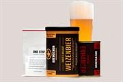 Охмеленный пшеничный пивной экстракт BREWDEMON DANTE'S DELIGHT WEIZENBIER BASIC 2016