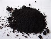 Краситель «Черный», 10 гр