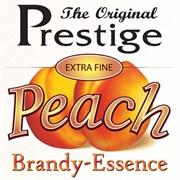 Натуральная эссенция «PR Prestige — Peach Brandy, 20ml Essence» (Персиковый бренди)