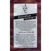 Нейтрализатор запахов DISTIPUR Spiritferm, 5гр