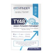 Спиртовые дрожжи Pathfinder 48 Turbo High Power Ferment 205g