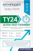 Спиртовые дрожжи Pathfinder 24 Ultra fast Ferment 205g