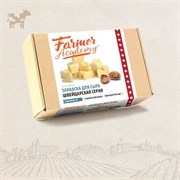 Закваска для сыра Farmer Academy «Швейцарская серия», на 100 л