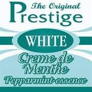 Натуральная эссенция «PR Prestige —White Pepparmint , 20ml Essence»
