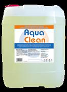 """Нейтральное моющее средство для ручной мойки посуды """"Aqua Clean"""" (1 л.)"""