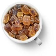 Сахар в леденцах (коричневый) 500гр.