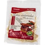 Натуральная оболочка для колбас из свиного кишечника 28/30 15 м