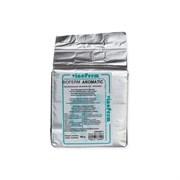 Винные дрожжи сухие Bioferm Aromatic, 500 грамм