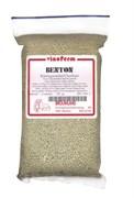 Бентонит BENTON 50 гр.