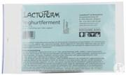 Йогуртовая культура Lactoferm, 5 гр