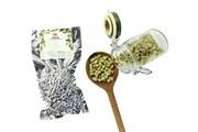 Липуиновая (хмелевая) пыльца Mosaic (YCH, USA), 25 грамм