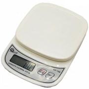 Весы электронные QZ-158 5кг/0,5г.