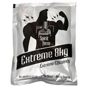 "Спиртовые турбо-дрожжи ""Spiritferm - 8 KG Extreme"", 145 гр"