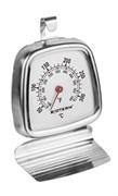 Профессиональный термометр для духовки (можно оставлять внутри) (-50С...+300С)