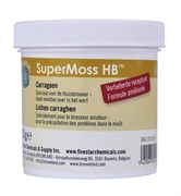 Осветлитель для пива Supermoss HB (Five Star), 113 мл